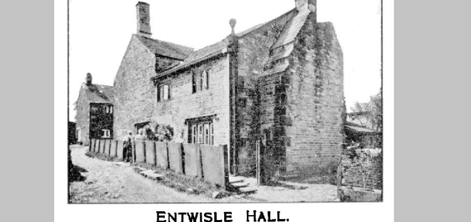 Entwisle-Hall-2011-960x455